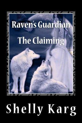 Raven's Guardian