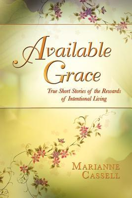 Available Grace