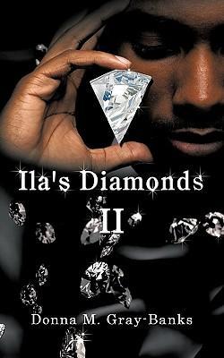 Ila's Diamonds II
