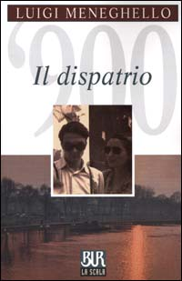 Il dispatrio