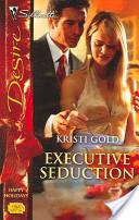 Executive Seduction