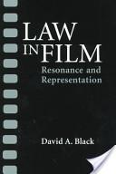Law in Film