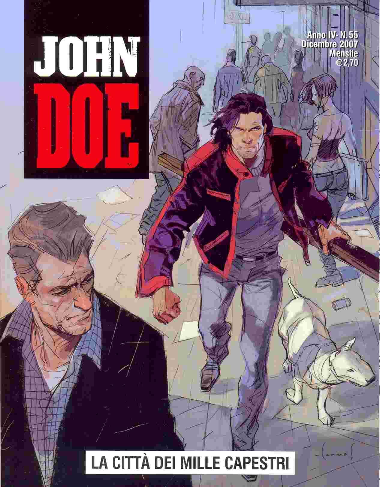 John Doe n. 55