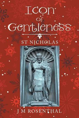 Icon of Gentleness