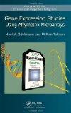 Gene Expression Studies Using Affymetrix Microarrays