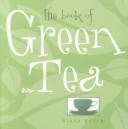 The Book of Green Tea