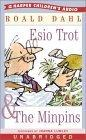 Esio Trot & the Minpins