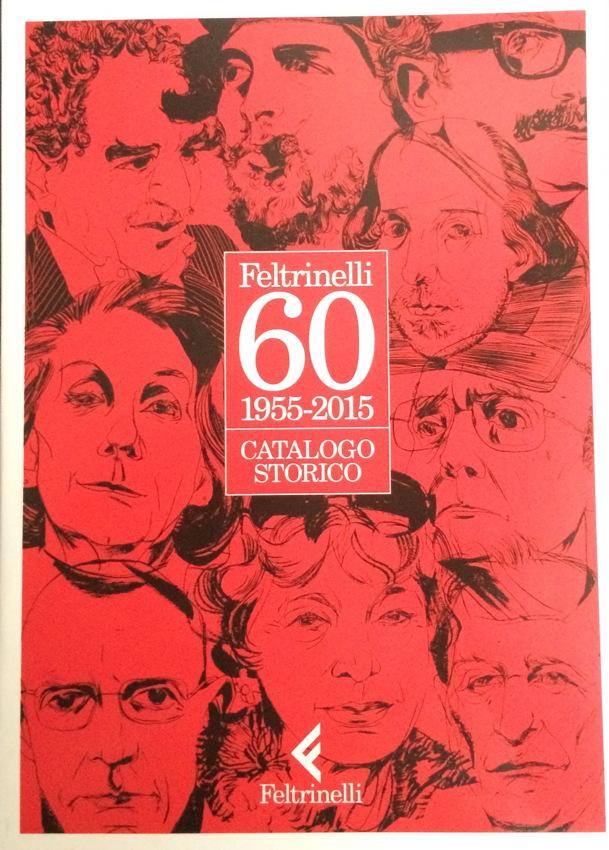 Feltrinelli 60