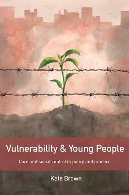 Vulnerability and Young People