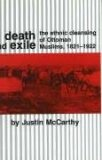 Death and Exile
