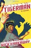 Tigerman