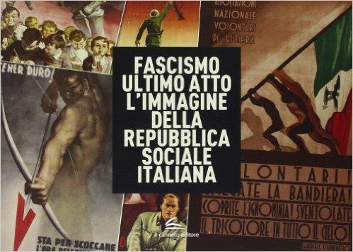 Fascismo ultimo atto