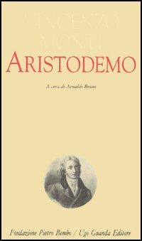 Aristodemo