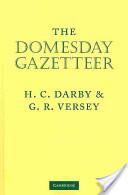 Domesday Gazetteer