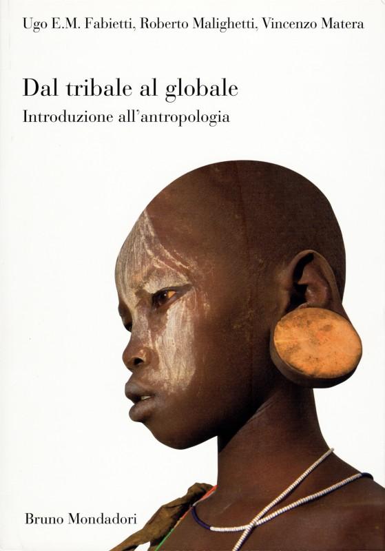 Dal tribale al globa...