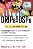 All About DRIPs and DSPs