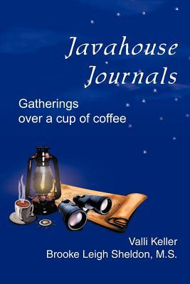 Javahouse Journals