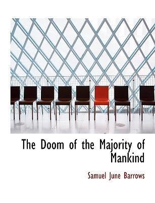 The Doom of the Majo...