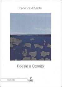Poesie a Comitò