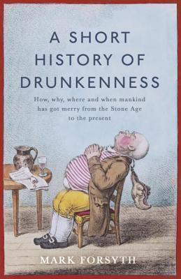 A Short History of D...