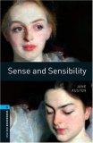 Sense and Sensibility: 1800 Headwords