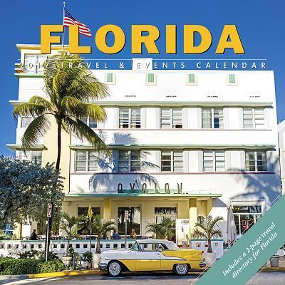 Florida 2017 Calenda...