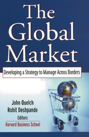The Global Market