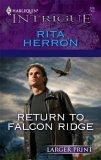 Return to Falcon Rid...