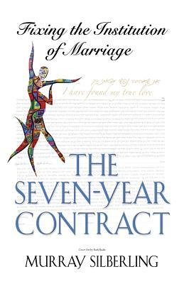 The Seven Year Contract