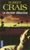 Le dernier détectiv...