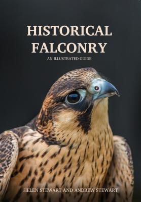 Historical Falconry