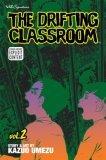 The Drifting Classroom, Volume 2