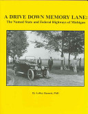 Drive Down Memory Lane