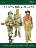 The NVA and Viet Con...