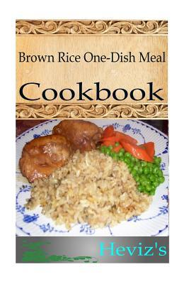 Brown Rice One-dish ...