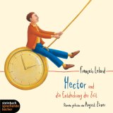 Hector und die Entde...