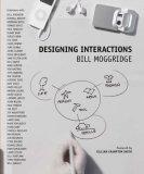 Designing Interactio...