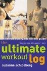 The Ultimate Workout...