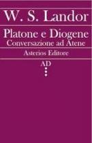 Platone e Diogene