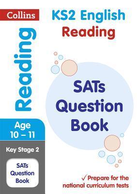 KS2 Reading SATs Que...