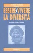 Essere e vivere la diversità