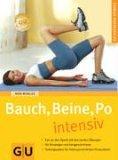 Bauch, Beine, Po int...