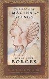 The Book of Imaginar...