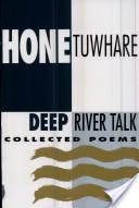 Deep River Talk