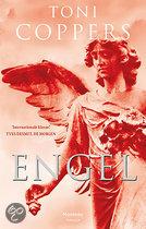 Engel / druk 1
