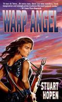 Warp Angel