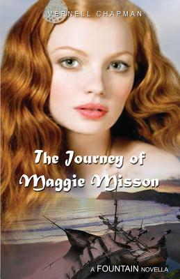 The Journey of Maggie Misson