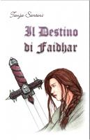 Il Destino di Faidhar