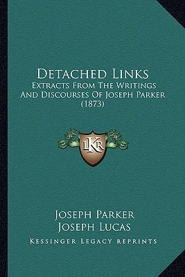 Detached Links