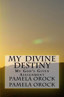 My Divine Destiny